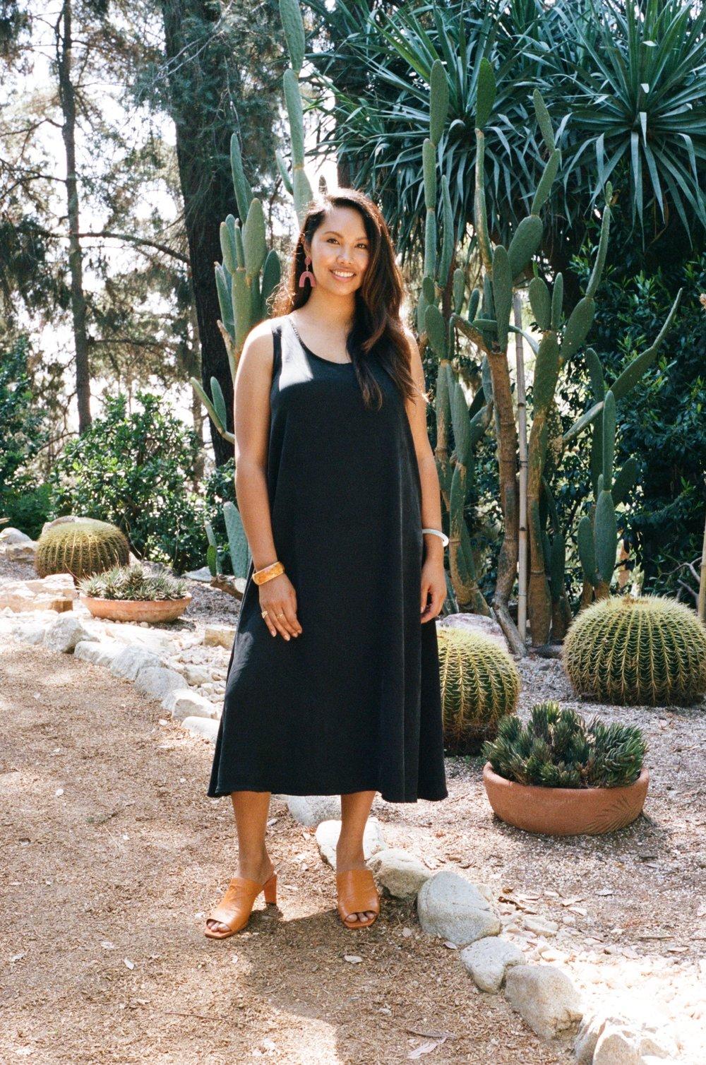 Meet Vanessa Lee, Founder of Vanessa Lee RN.png