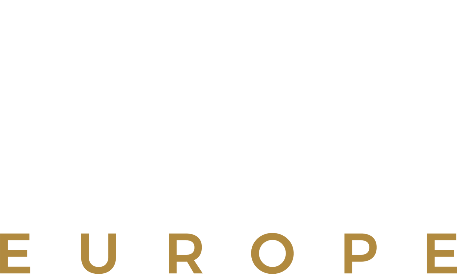 Made In Space Europe
