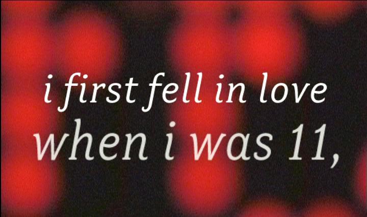 lovetakes01.jpg
