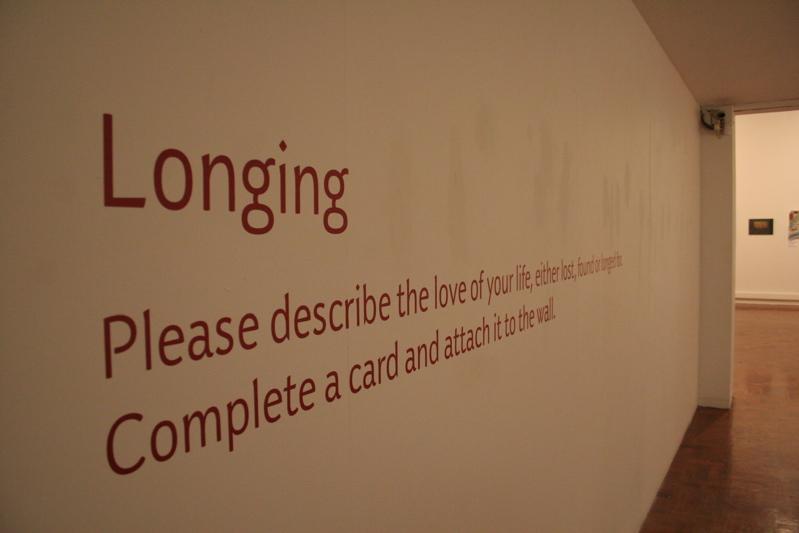 newcastle-longing-2-1.jpg