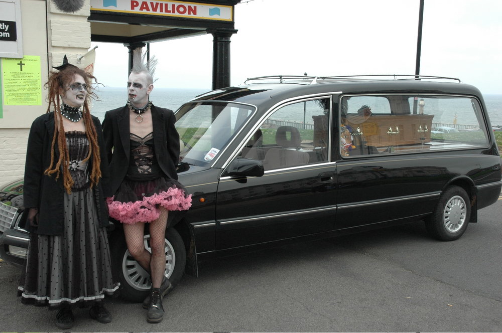 christine-and-paul-the-zombie-hearse-drivers_478988394_o.jpg