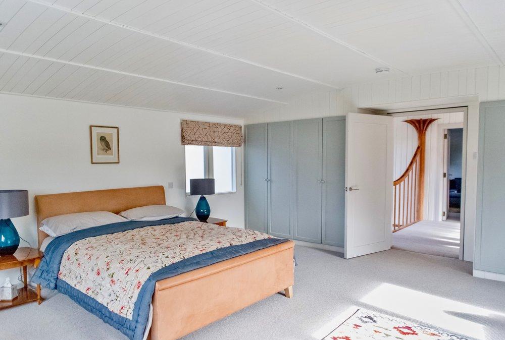 Bed and Breakfast en-suite.jpg