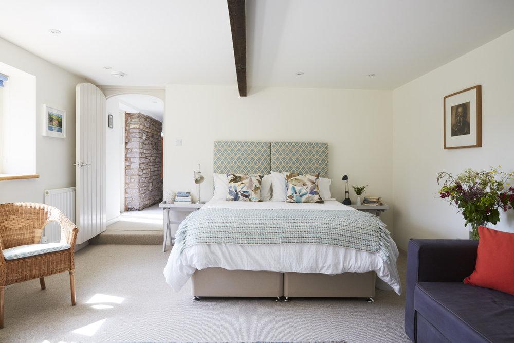 Bed and Breakfast Ludlow.jpg