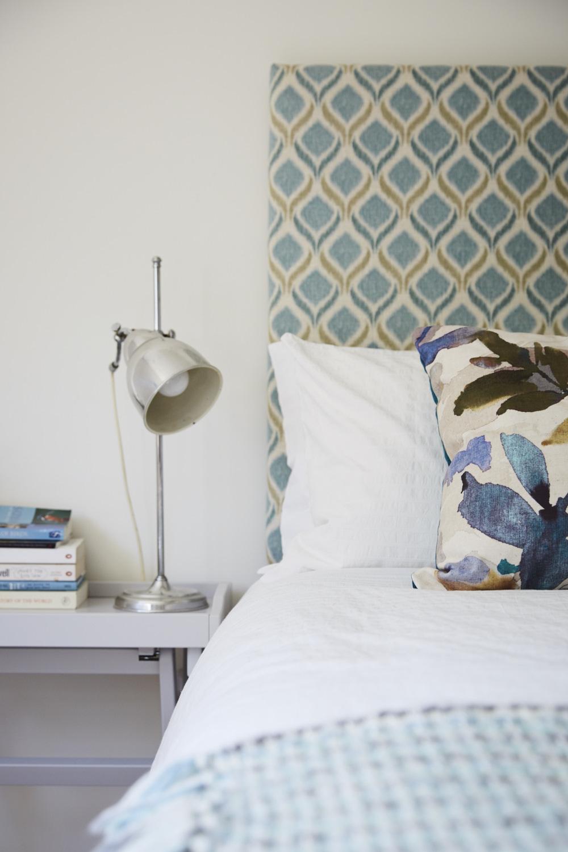Bed and Breakfast Skirrid.jpg