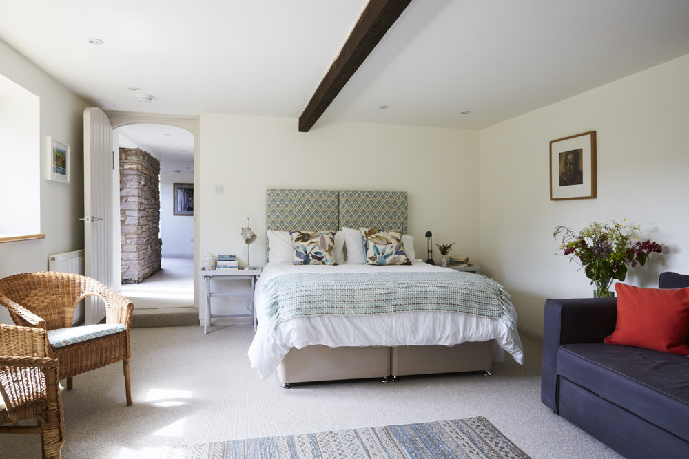 Bed and Breakfast West Herefordshire.jpg