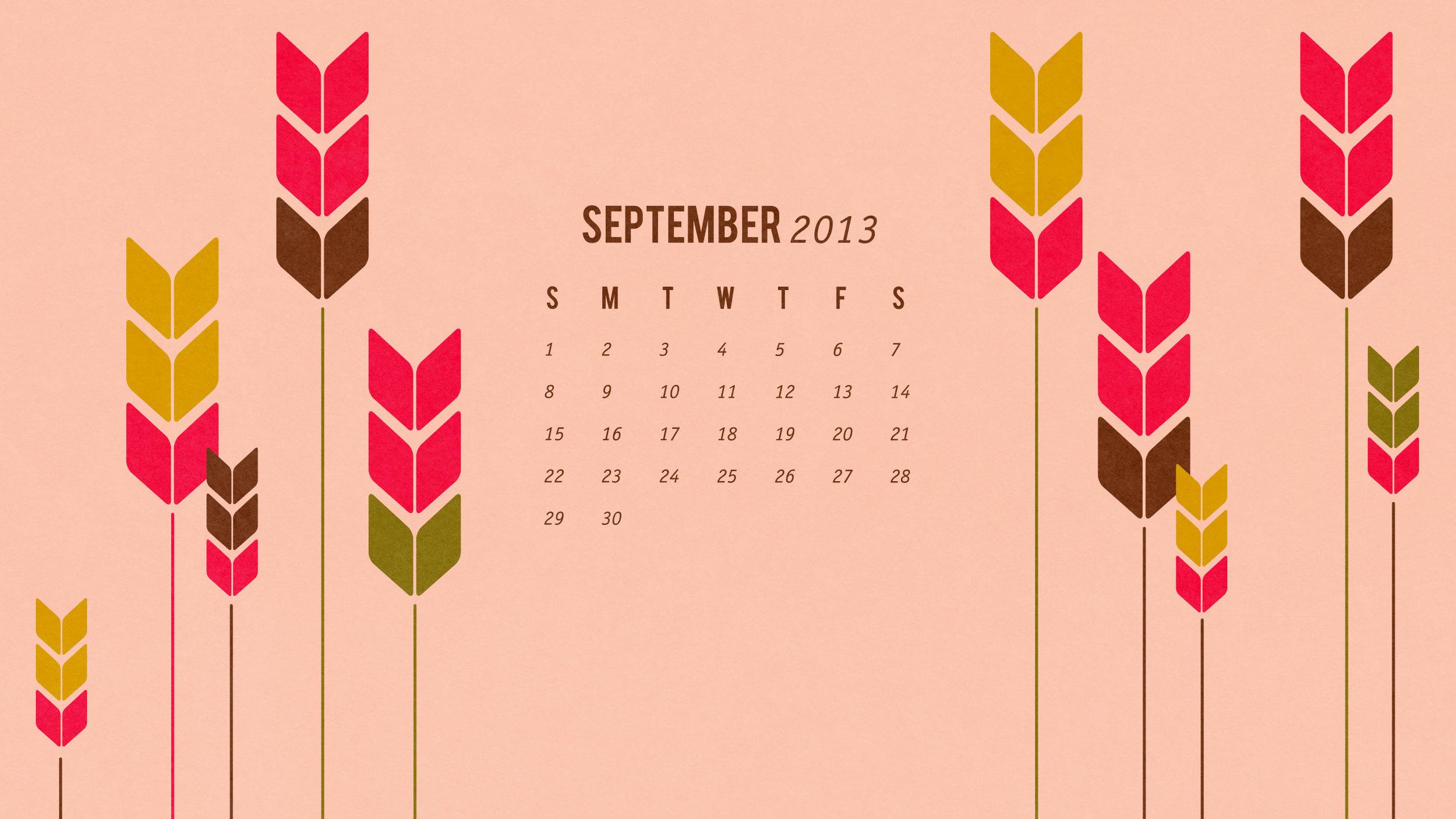 sept-2560x1440-calendar