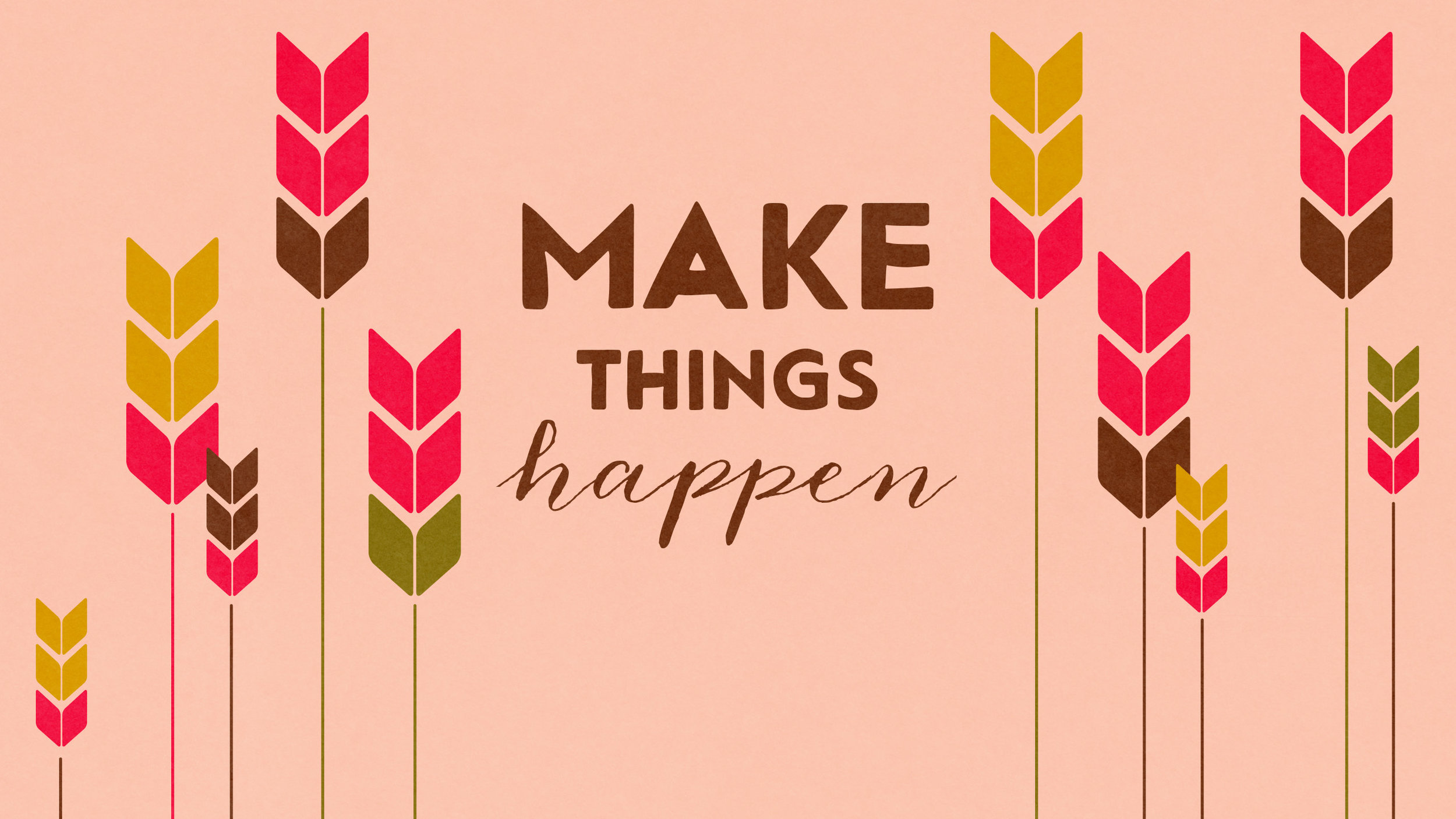 sept-2560x1440-make-it-happen