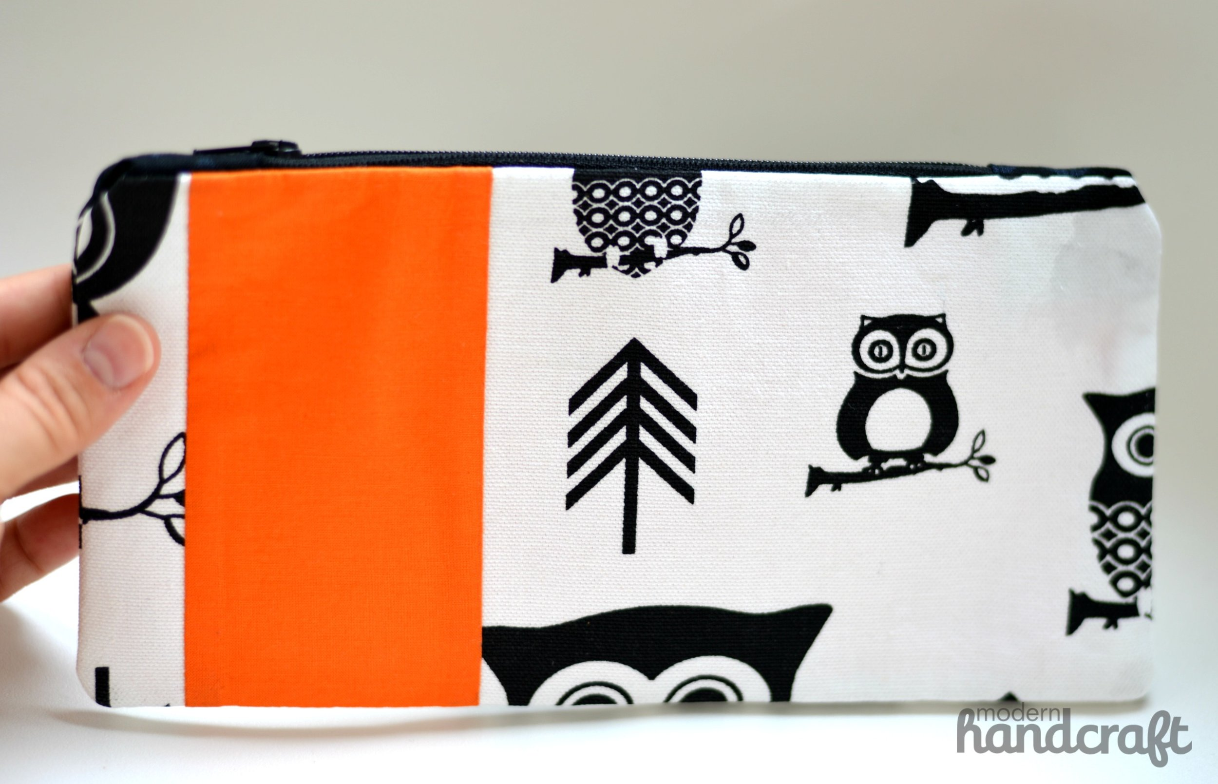 owlpouch1