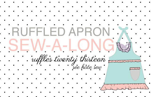 ruffled-apron-sew-a-long