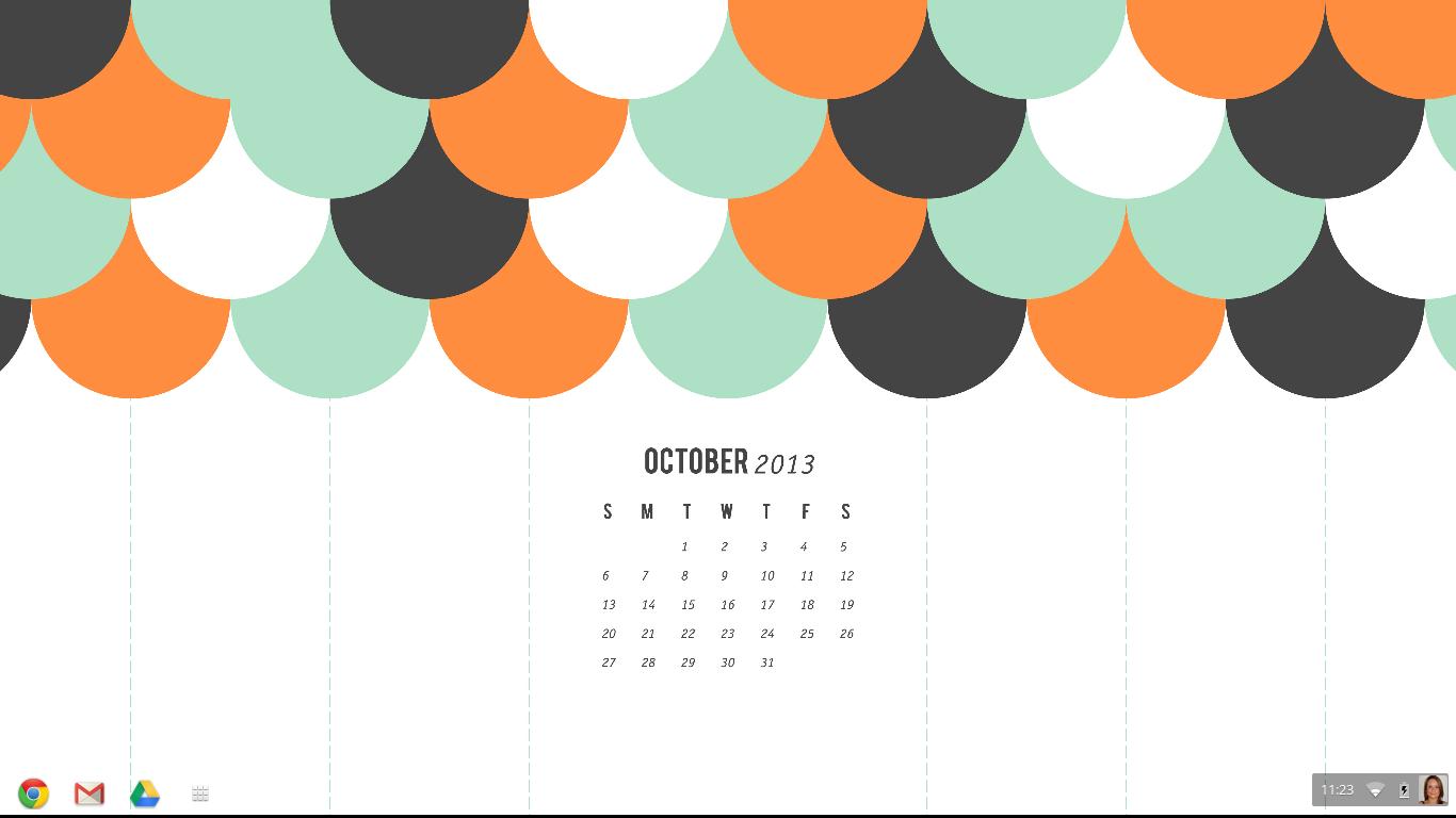 Screenshot 2013-10-01 at 11.23.07 PM