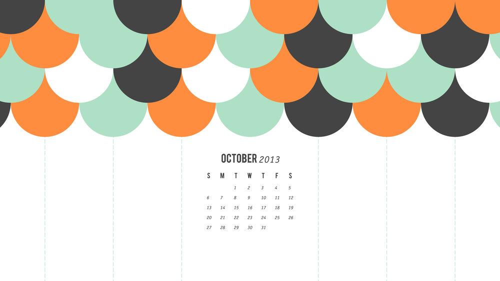 october_2013_wallpaper_2560x1440_cal.jpg