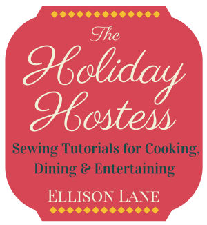 Holiday-Hostess-graphic-300