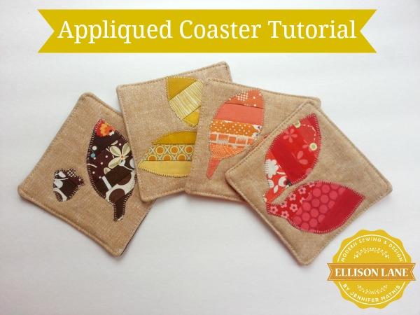 hh-coaster-tutorial-appliquer