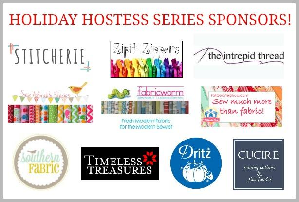 holiday-hostess-series-sponsors