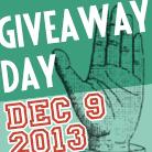 giveaway_2013_Dec9