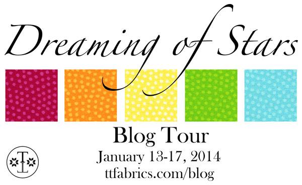 Dreaming-of-Stars-Blog-Tour (1)