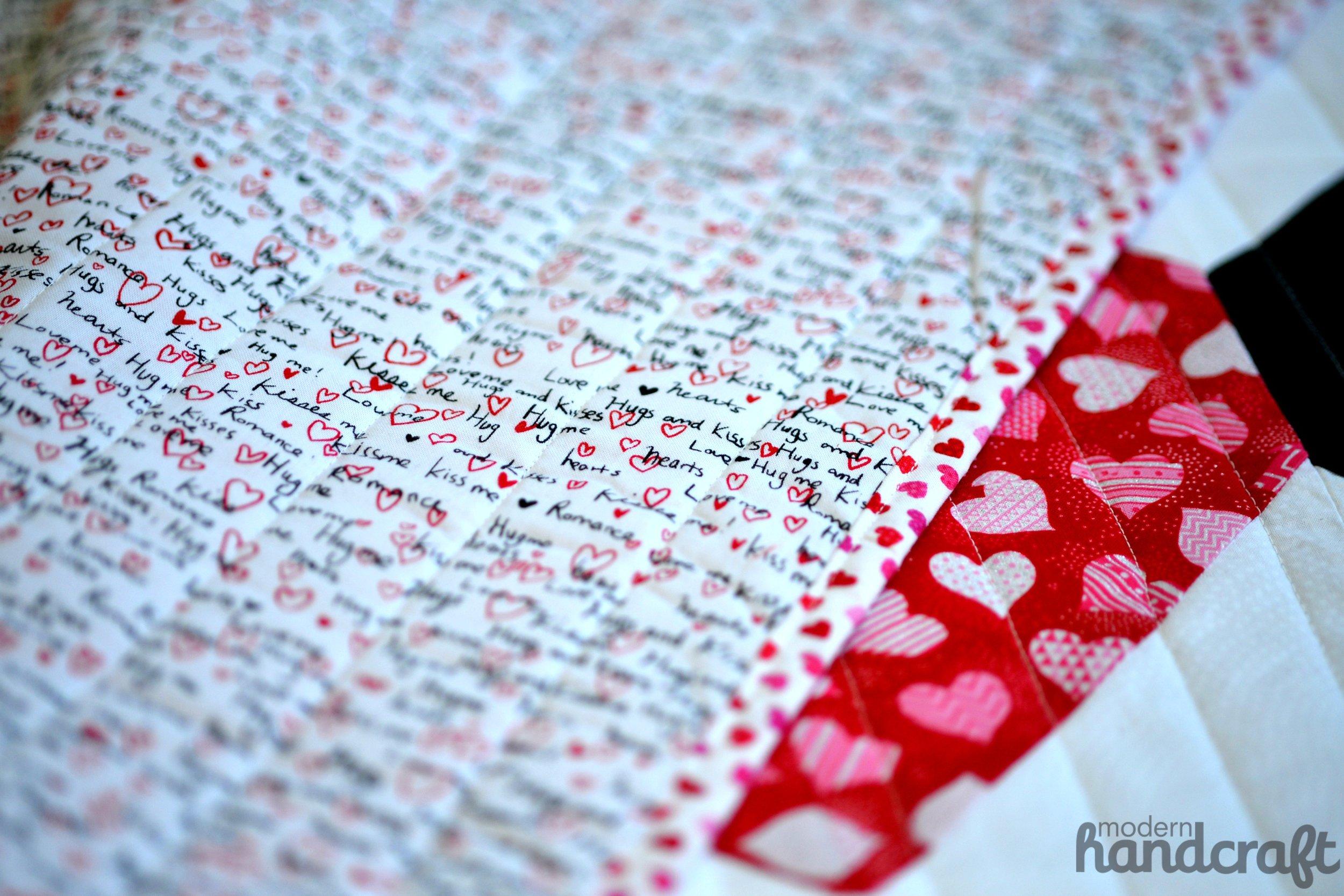 Iheart2