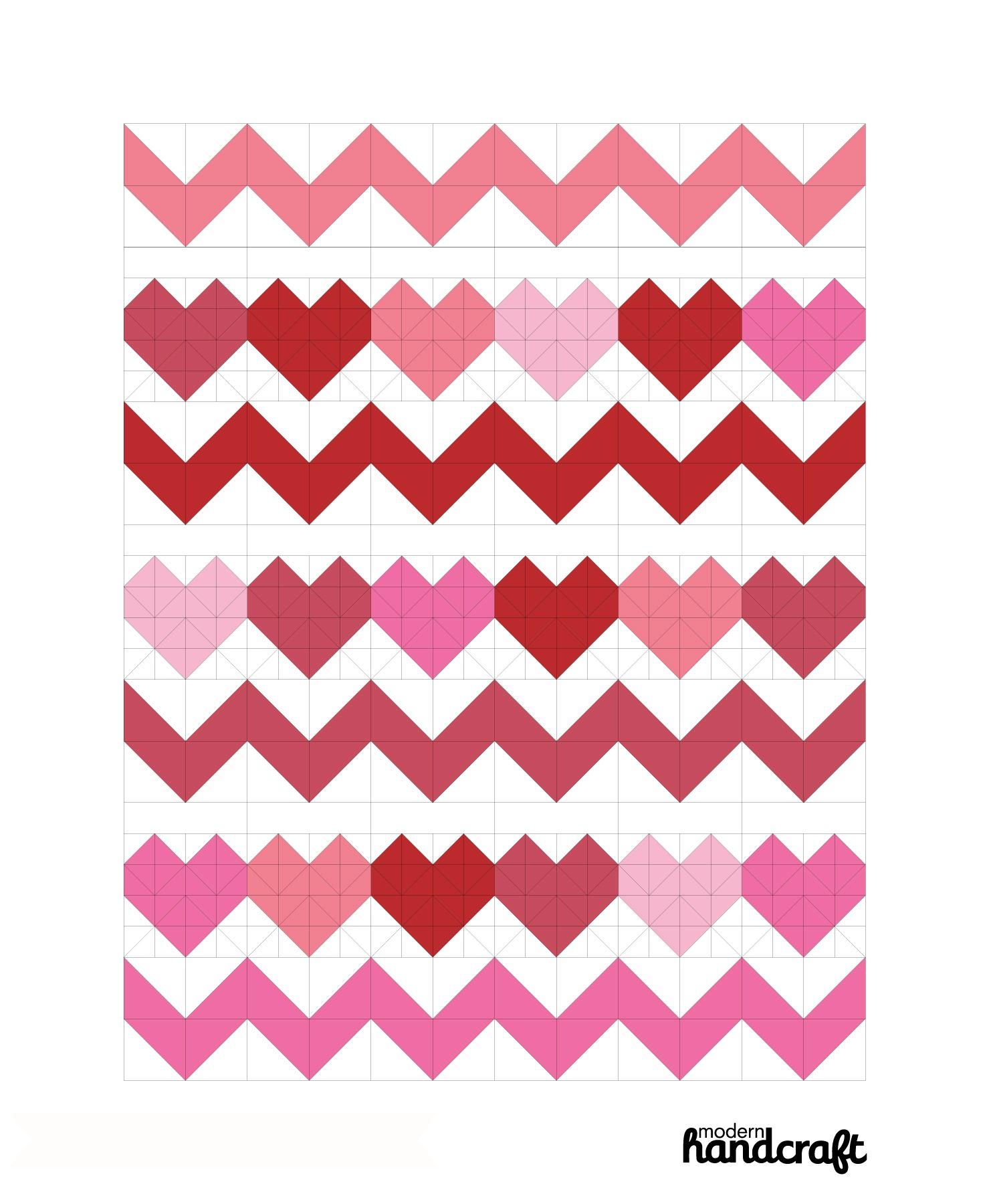 Valentine-Hearts-01