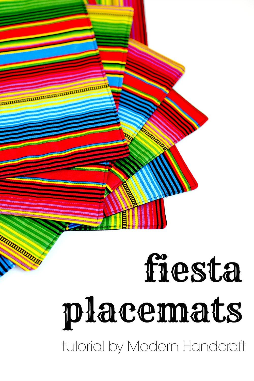 placematheader1.jpg