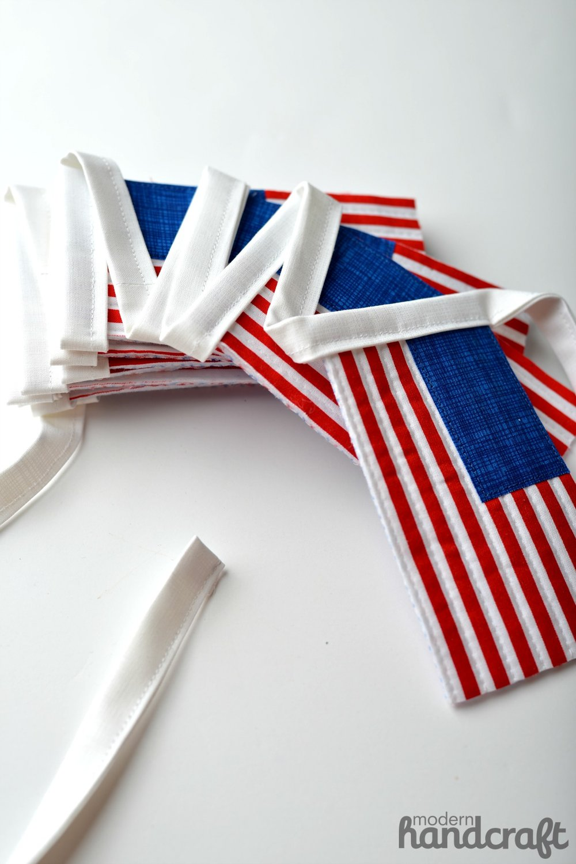 flag161.jpg