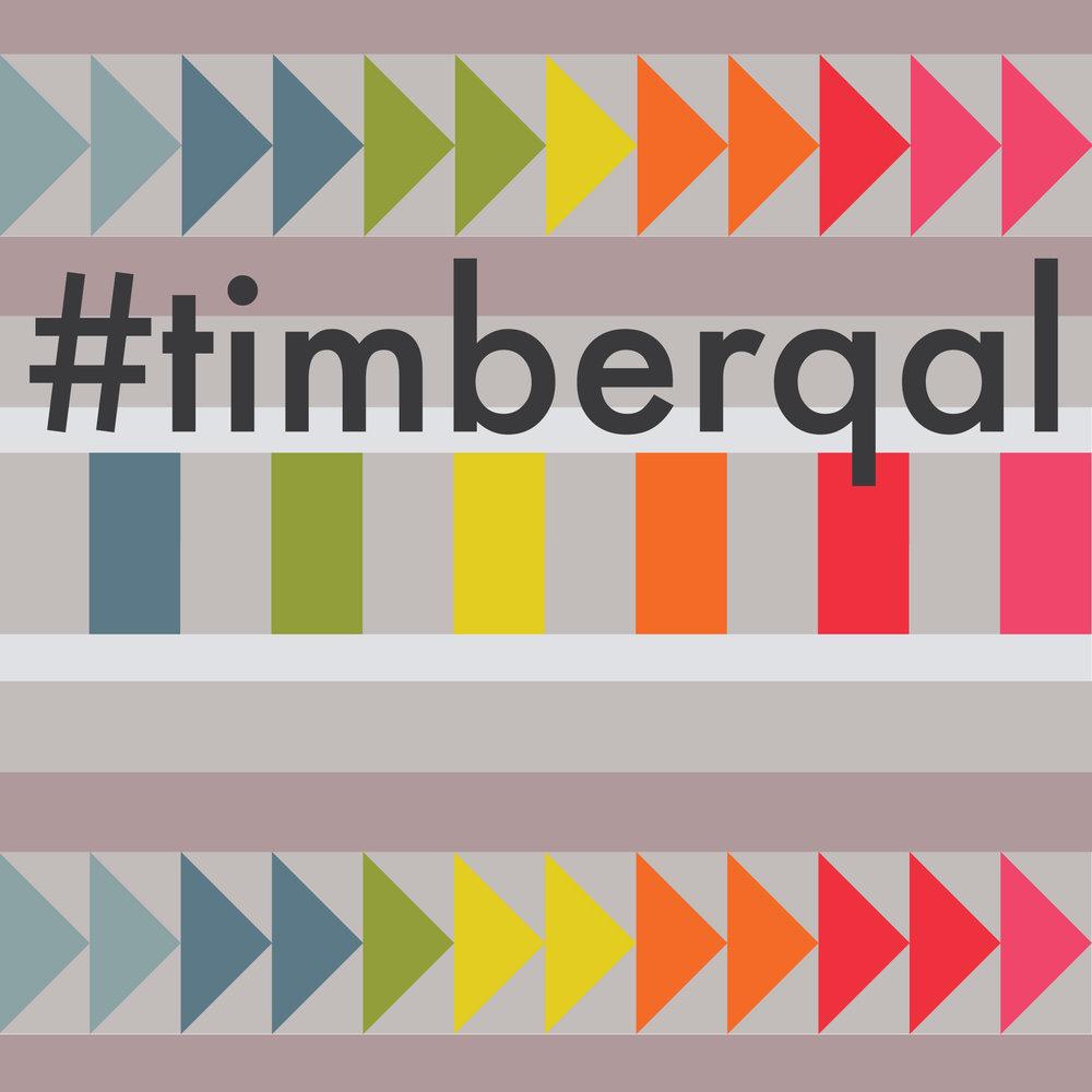timberqalbadge-02.jpg