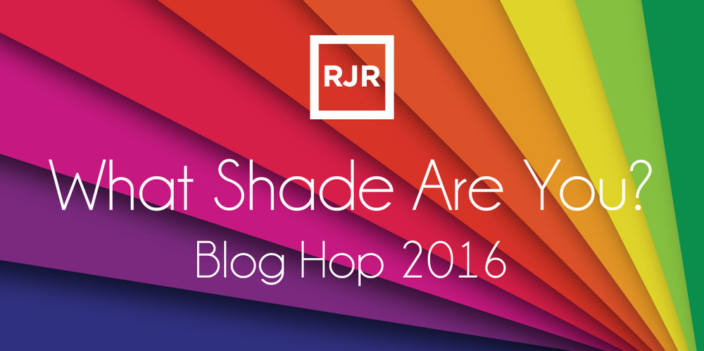 What-Shade-Are-You-Logo-AC.jpg