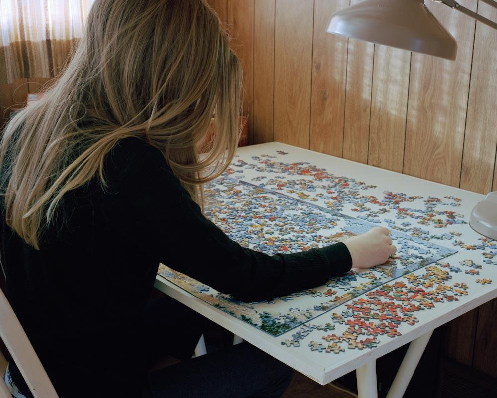 15-lilypuzzle.jpg