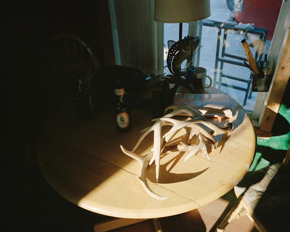 49-antlers.jpg