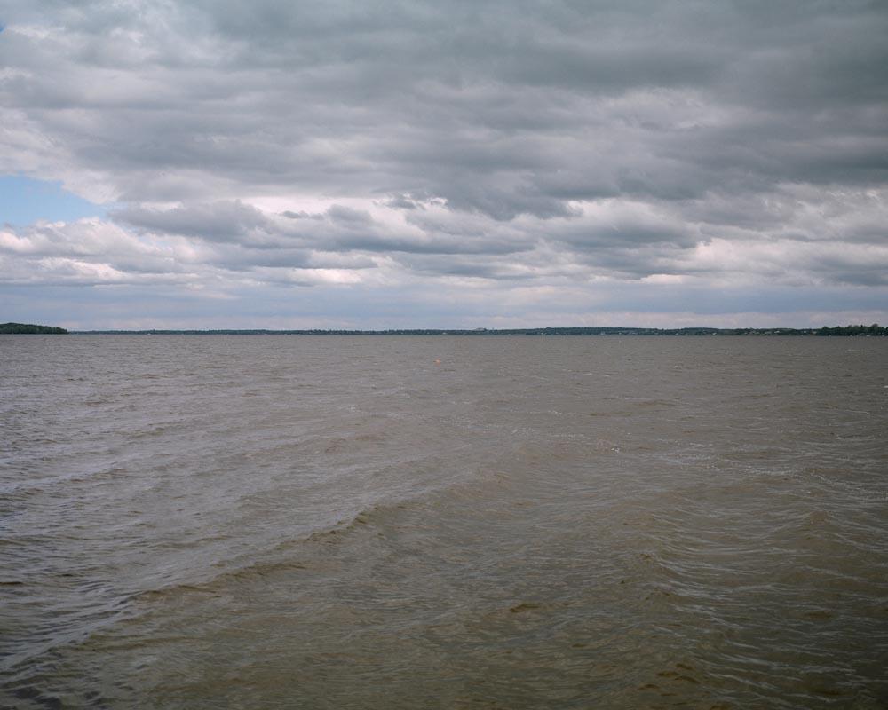 62-river.jpg