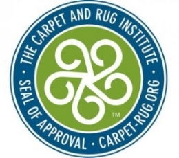 cri-logo-carpet-rug-institute-2-1520-x-570.jpg