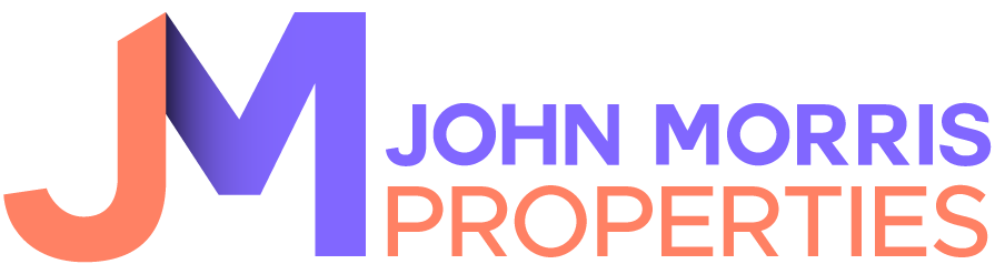 johnmorris_logo.png