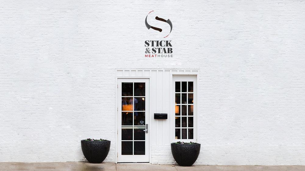 stickstab_storefront.jpg