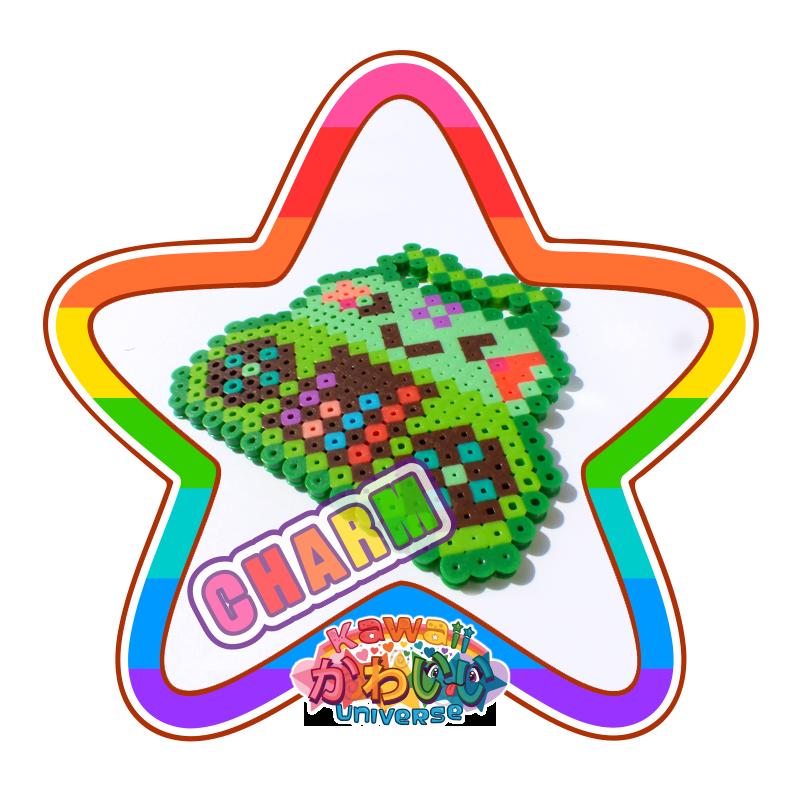 kawaii-universe-cute-old-skool-boom-box-macro-charm.png