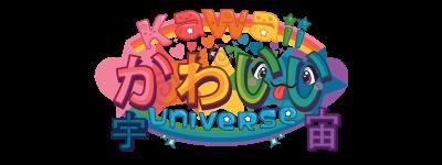cropped-kawaii-universe-logo-400.png