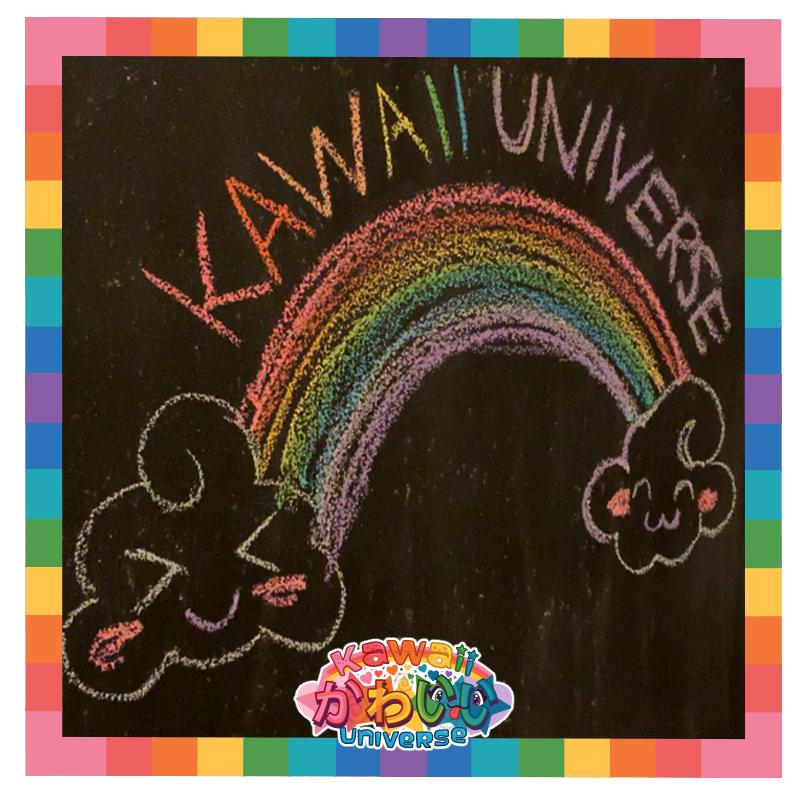 kawaii-universe-original-pastel-mural-pic-01.png