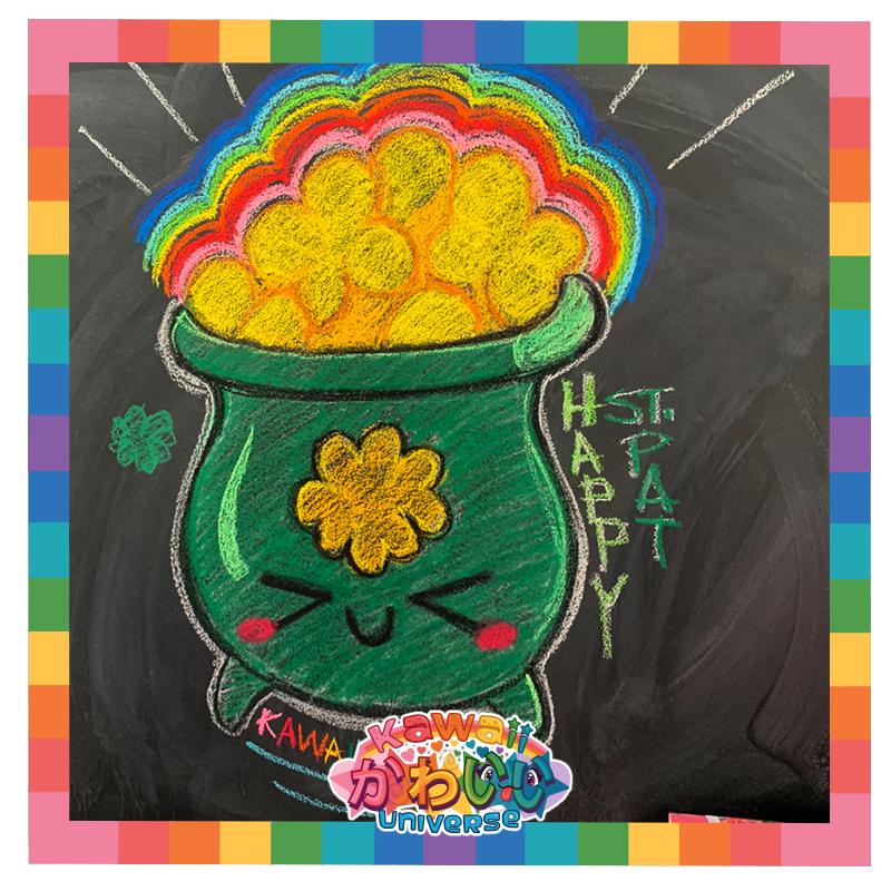 kawaii-universe-original-pastel-mural-pic-07.png