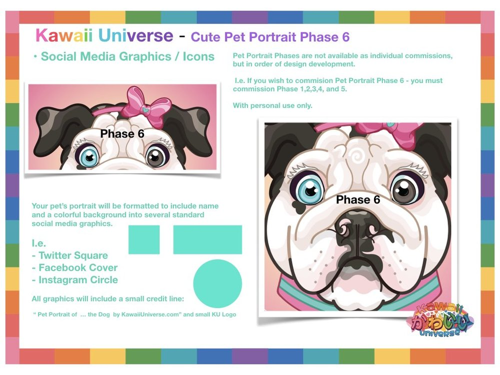 kawaii universe cute pet portrait comissions.007.jpeg