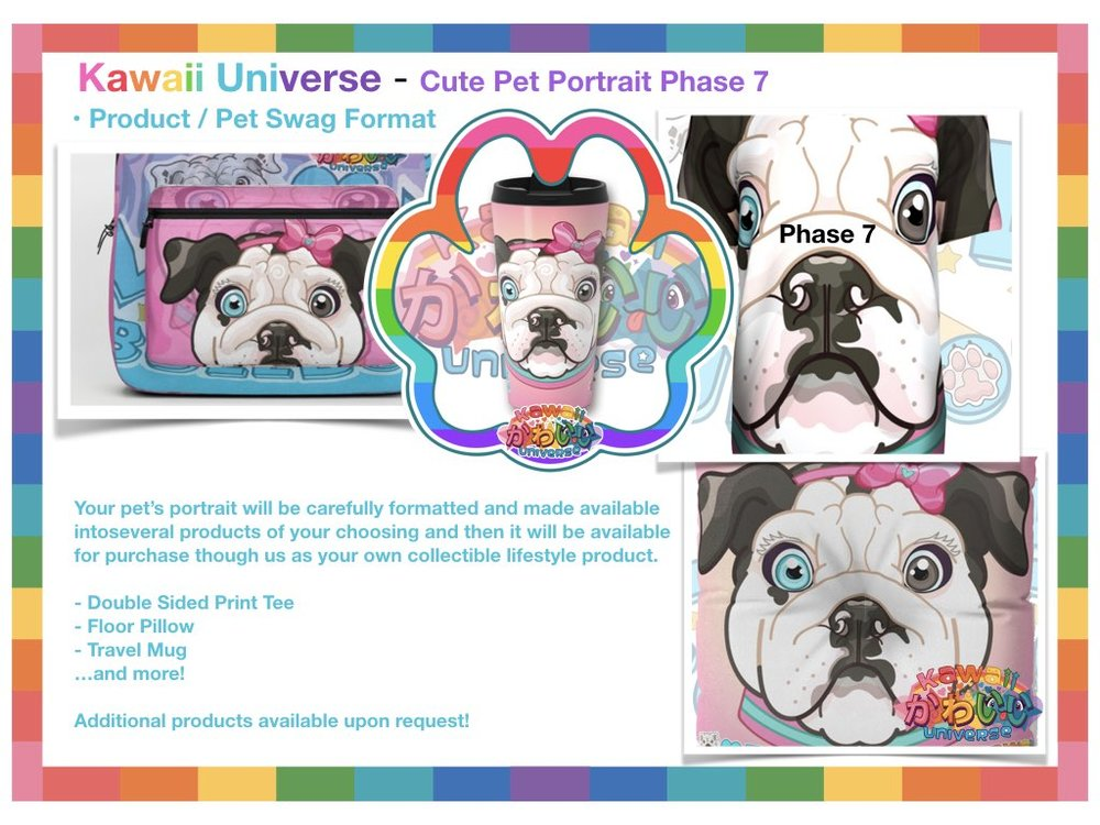 kawaii universe cute pet portrait comissions.008.jpeg