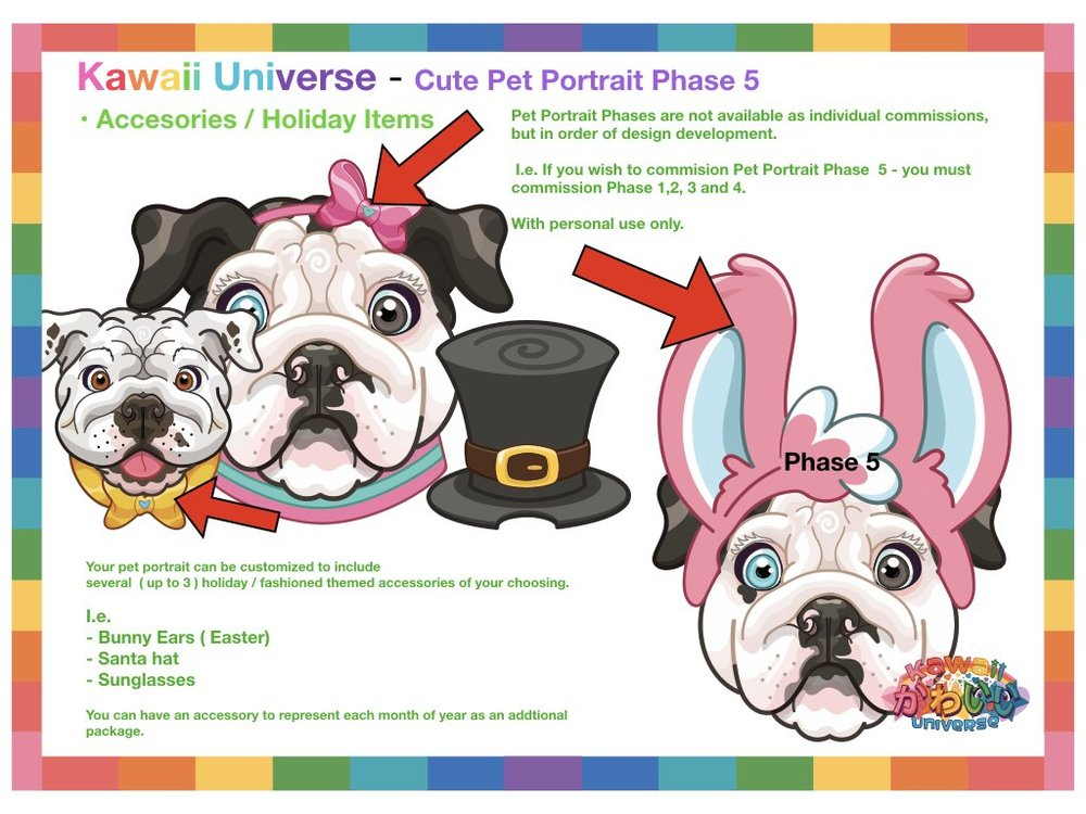 kawaii universe cute pet portrait comissions.006.jpeg