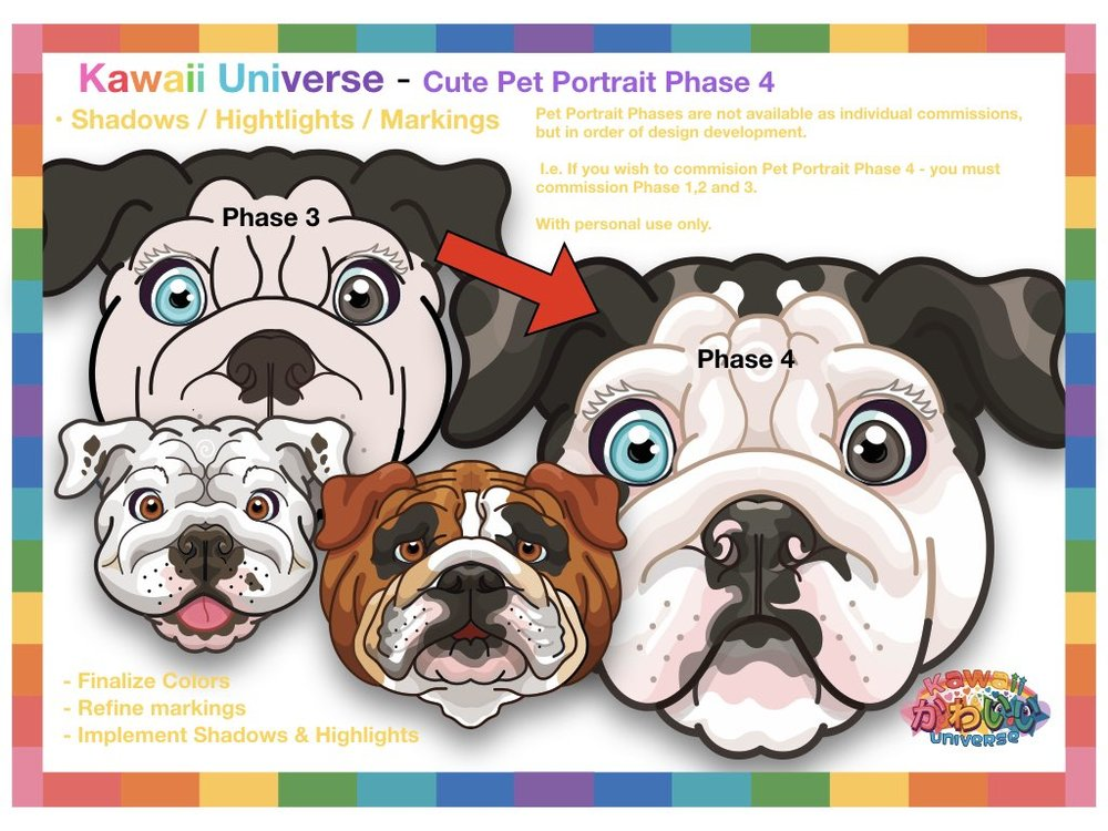 kawaii universe cute pet portrait comissions.005.jpeg