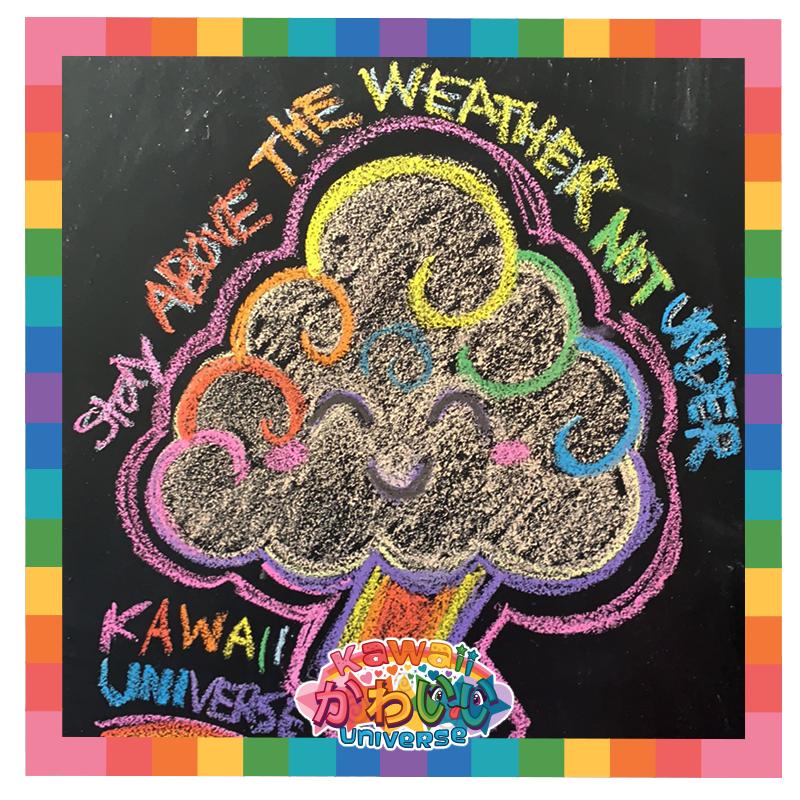 kawaii-universe-original-pastel-mural-pic-02.png