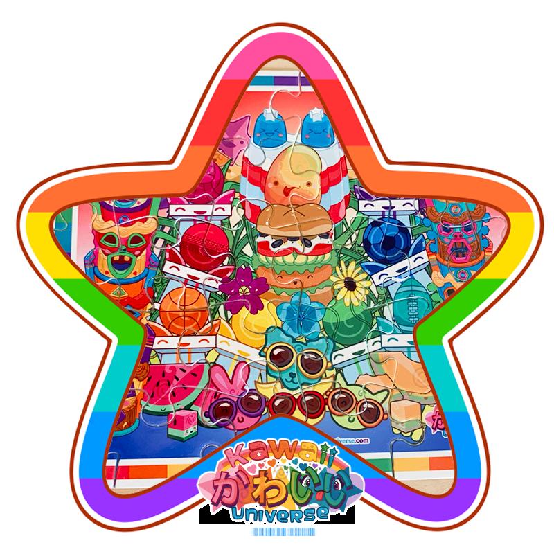 kawaii-universe-cute-summer-fun-puzzle-pic-01.png