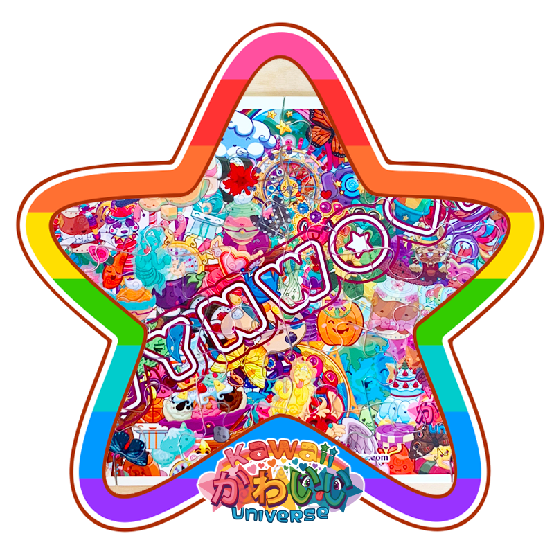 kawaii-universe-cute-neoverse-wynwood-puzzle-pic-01.png