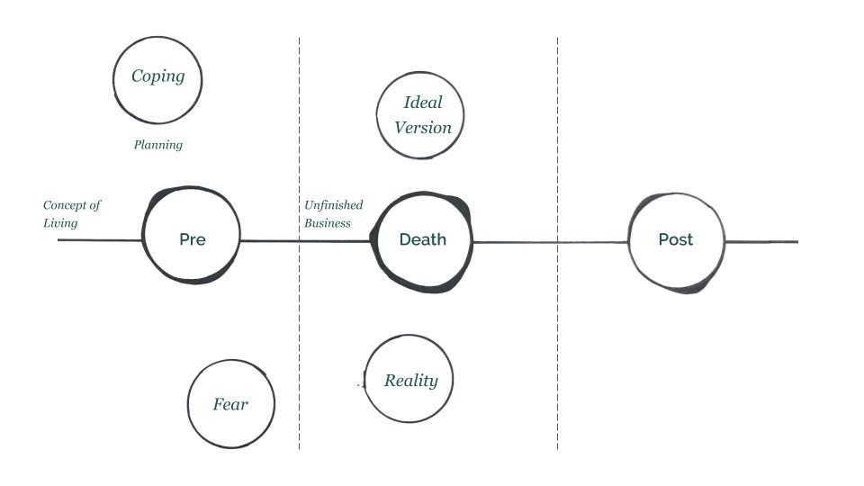 Social Lab 1 - Final Presentation (6).jpg