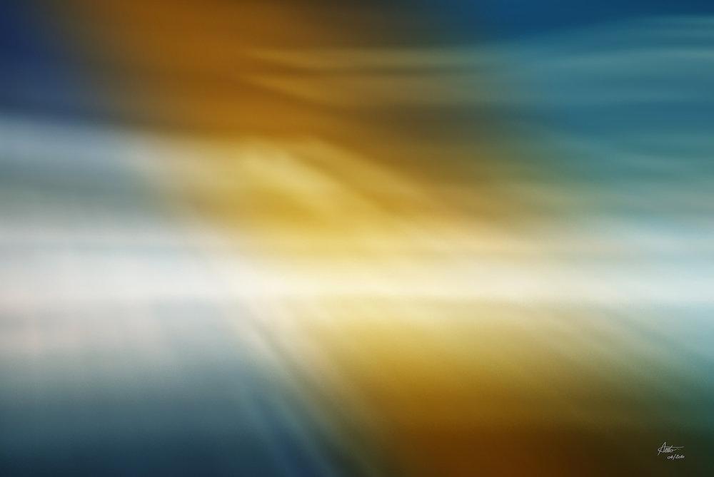 still-dream-in-full-color-2.jpg