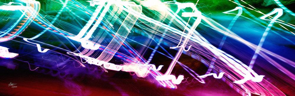 still-dream-in-full-color-3.jpg