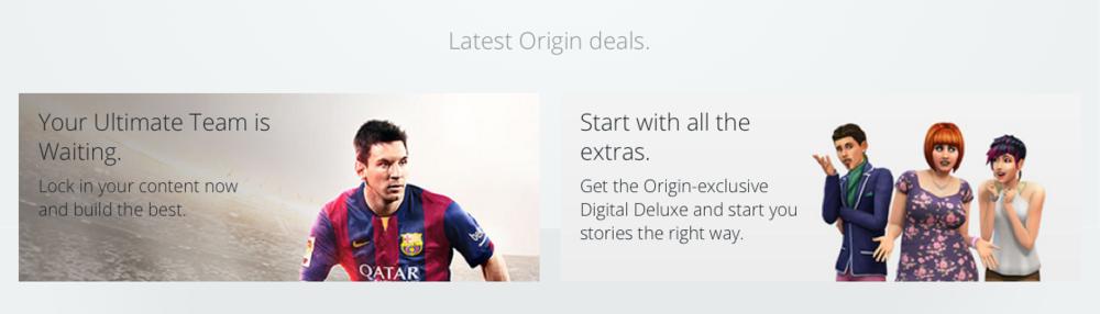 origin-deals.png