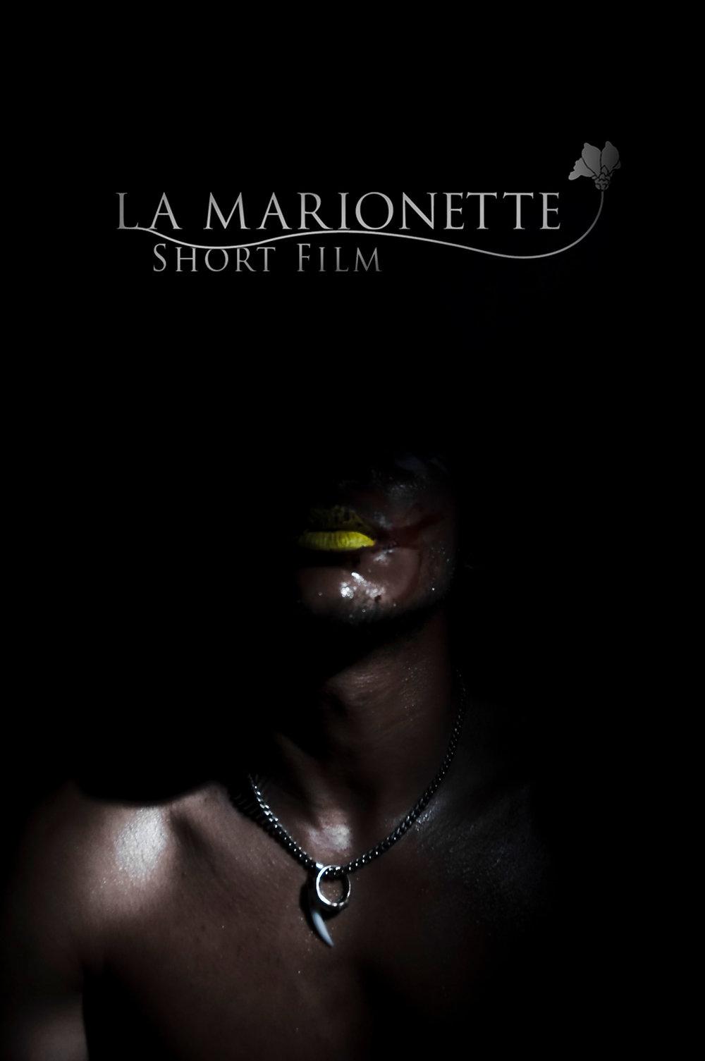 la-marionette-poster.png