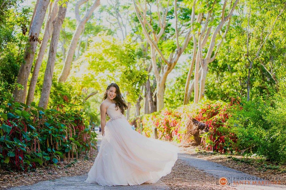 Quinces+-+Miami+-+Deering+Estate+-+Santy+Martinez+Photography-13.jpg