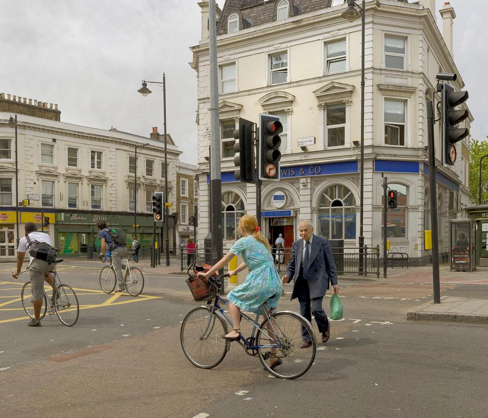 dalston junction 2009 67.jpg